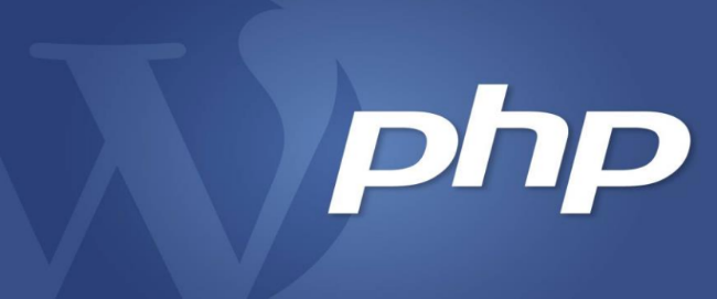 PHP: 10 projetos populares no GitHub