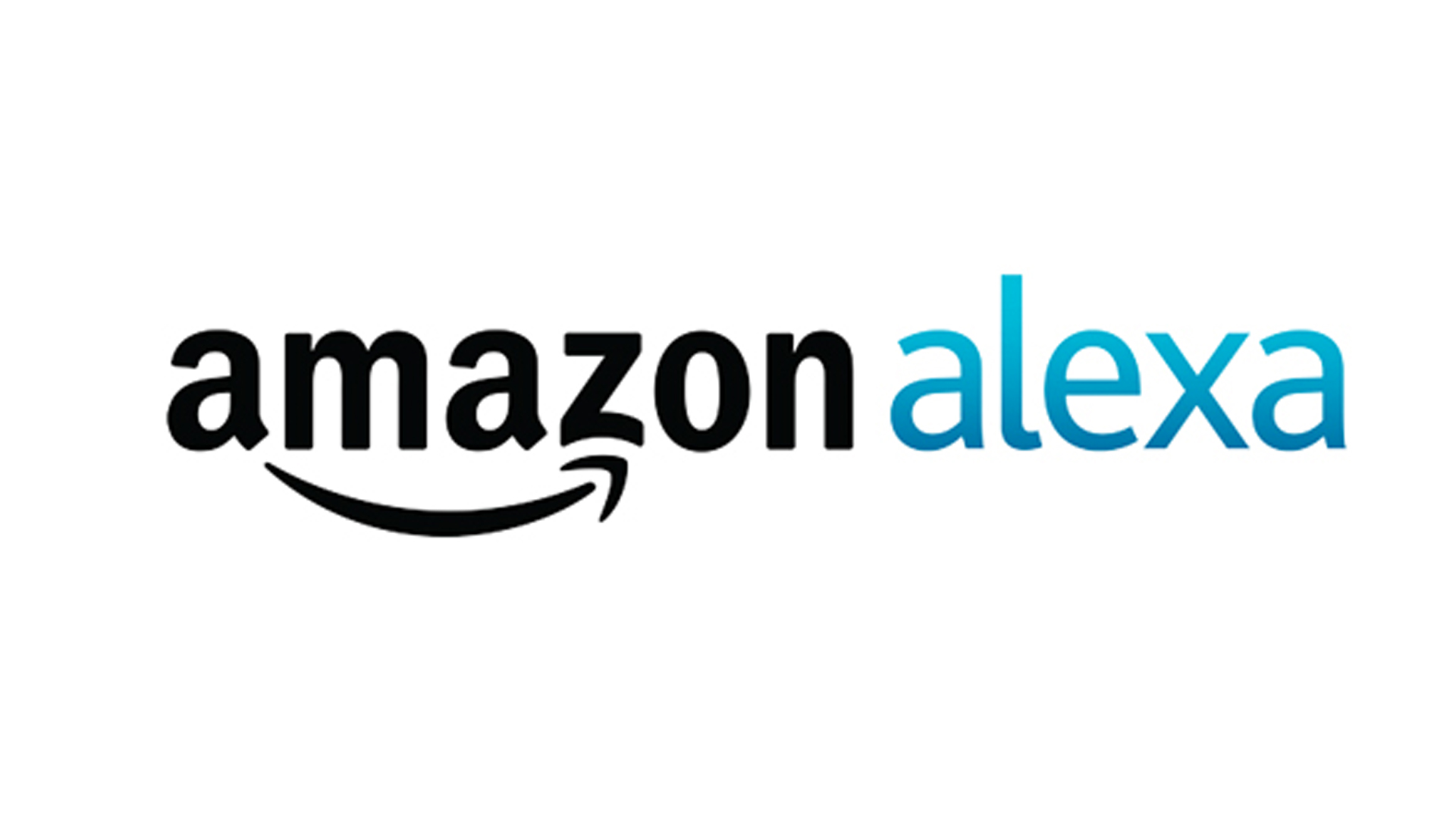 Como ouvir (e excluir) todas as conversas que o Amazon Alexa gravou
