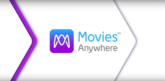 Microsoft _ Movies Anywhere