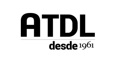 atdl