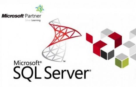 Curso de MS 20761 - QUERYING DATA WITH TRANSACT-SQL em Maringa
