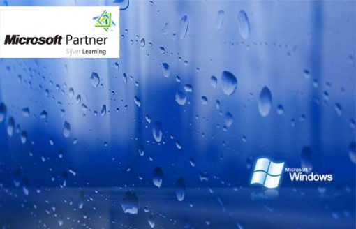 Curso de MS 20411 - Administering Windows Server 2012 em Maringa