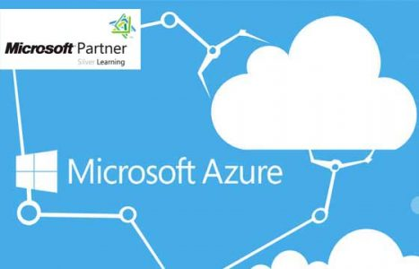 Curso de MS 20487 DEVELOPING WINDOWS AZURE AND WEB SERVICES em Maringa